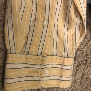 Ralph Lauren- Long Sleeve Men's Button Down